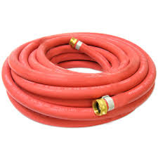 Rubber Hoses & Accessories